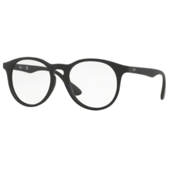 Ray-Ban Youth RY 1554 Eyeglasses